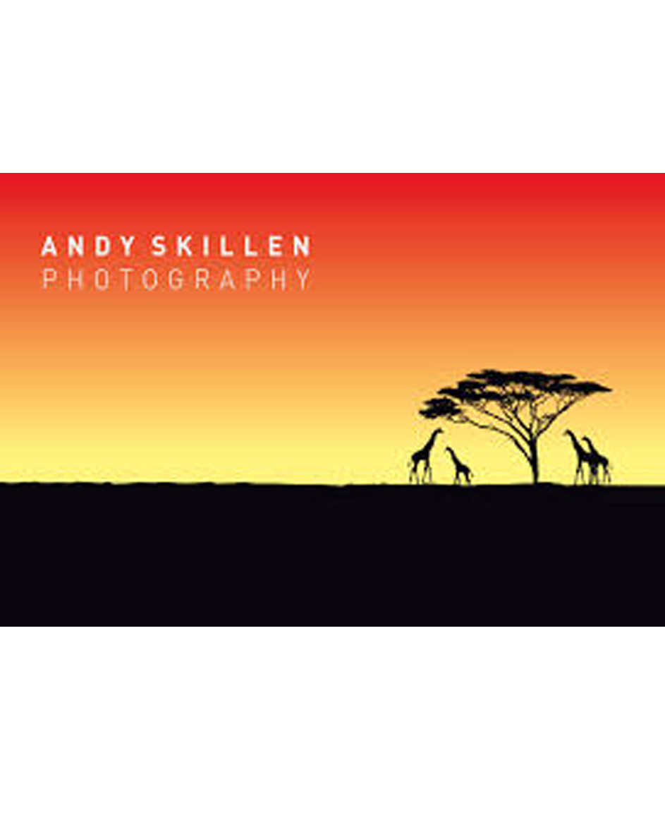 Andy Skillen Photography
