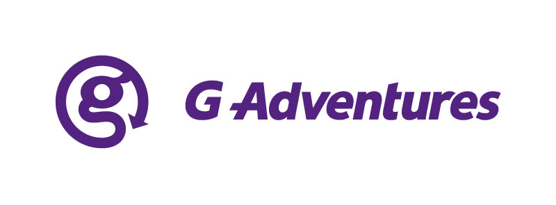 G-Adventures-Logo-2015-FINAL-Purple-HORIZONTAL