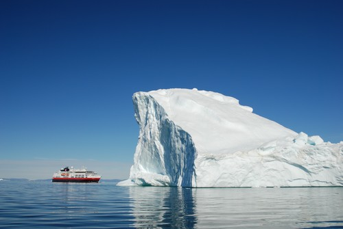 Iceland and Greenland - The Viking Heritage - 16-days
